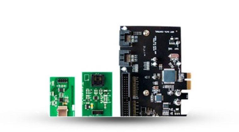 فروش دستگاه دست دوم MRT Lab