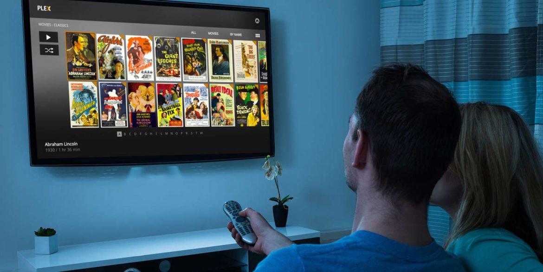 عدم شناسایی هارد اکسترنال در تلویزیون های هوشمند