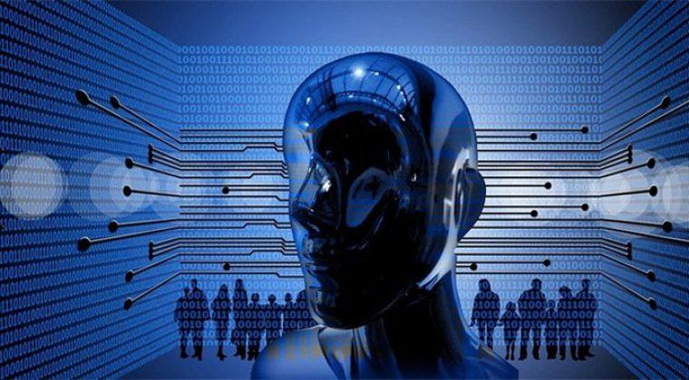 مبارزه گوگل با هزینه های مصرف انرژی با استفاده از هوش مصنوعی