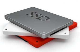 بهترین هارد دیسک از جهات مختلف کدام است؟